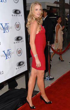 Rachel Nichols - Maxim   Actress - Rachel Nichols ...