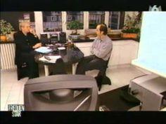 ▶ Jean Jacques Goldman - Michael Jones - Fréquenstar 2001 - YouTube