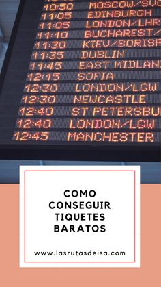 Descubre como conseguir los mejores precios para tus vuelos con estos TRUCOS que te ayudarán a #viajarbarato Travel Tips, Trips, Traveling, Hacks, Lifestyle, Blog, Shopping, Travel Packing, Tips To Save Money
