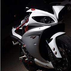 Yamaha YZF R1 $16,490.00