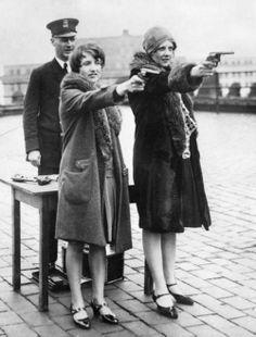 Detroit 1929