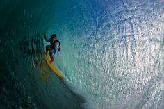 Surfing  Manhattan Beach CA www.MB100coin.com