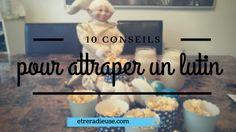 Etre Radieuse est un blog Lifestyle Québécois touchant également à la famille. Josianne Brousseau est la maman blogueuse derrière ce blog.