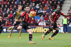 Blog Esportivo do Suíço: Arsenal resolve em dois minutos, volta a vencer no Inglês e sobe