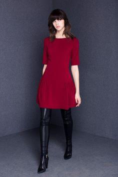 dress: 21923