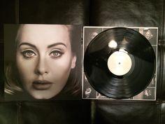 Adele-25 www.vinyl-rock.com
