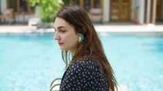 Boucles d'oreilles #304 - Alix B. D'Anthenay