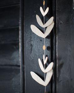 Nouveautés - Collection maison - Muskhane