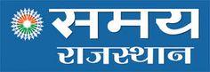 Samay Rajasthan Live   Watch Samay Rajasthan Live   YuppTV India - Live Samay Rajasthan, Watch Samay Rajasthan live streaming on YuppTV India