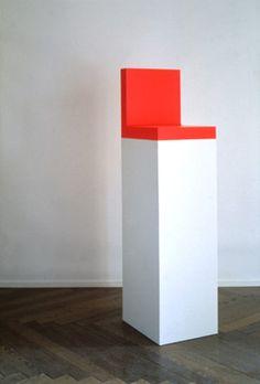 Pierre Charpin #design