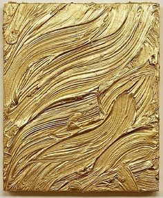 Gold paint #EMBELLISHME http://on.dvf.com/PI040813