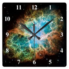 >>>Best          The Crab Nebula Clocks           The Crab Nebula Clocks today price drop and special promotion. Get The best buyThis Deals          The Crab Nebula Clocks Review on the This website by click the button below...Cleck Hot Deals >>> http://www.zazzle.com/the_crab_nebula_clocks-256824474632842510?rf=238627982471231924&zbar=1&tc=terrest