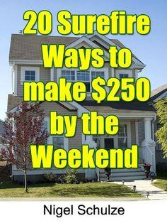 20 Surefire Ways to ..., http://www.amazon.com/gp/product/B007P7LL36/ref=cm_sw_r_pi_alp_eQN3qb08G8W4N