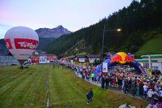 """Anche nel 2015 gli organizzatori della #Otztaler Radmarathon lanciano il concorso """"disegna la borraccia e vince un pettorale"""" per partecipare alla famosa manifestazione.  Ecco come partecipare  http://www.mondociclismo.com/otztaler-radmarathon-2015-disegna-la-borraccia-e-vinci-un-pettorale20150119.htm  #granfondo #ciclismo"""