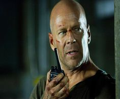 Find out for list of top Jessica Alba movies including his ... Bruce Willis Movies List