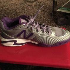 Tennis shoes Tennis shoes New Balance Shoes Athletic Shoes
