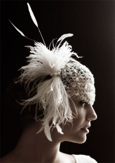 headdress style charleston side view headdress style charleston front ...500 x 710214.8KBwww.lindsayfleming.com