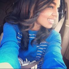 china anne mcclain hairstyles onbra - Google search is this a cute on bra color to do on my hair and my hair color is the same as hers China Anne Mcclain Sisters, China Anne Mcclain Instagram, Dancing With The Stars, Zendaya, Gorgeous Hair, Cute Hairstyles, Role Models, Ariana Grande, Hair Color