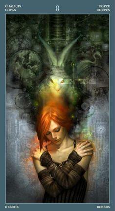 Omslag steampunk fantasy Alice in Stoomland, Francesco Dimitri Fantasy Girl, Dark Fantasy, Serpieri, World Of Darkness, Fantasy Illustration, 2d Art, Sci Fi Art, Dieselpunk, Conte