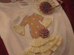 Flamenco T shirt T Shirt, Fashion, Models, Scrappy Quilts, Flamenco, Polo Shirts, Templates, Headpieces, Appliques