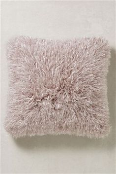 Pink Collection Luxe Glimmer Cushion