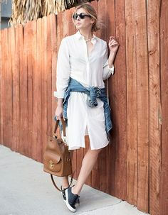 30 Perfect June Outfits To Copy All Summer Long