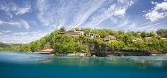Ti Kaye Resort & Spa (St. Lucia)