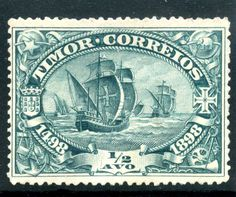 Postage stamps and postal history of East Timor Macau, Timor Oriental, Going Postal, East Indies, Vintage Stamps, Stamp Collecting, Mail Art, Art Forms, Bunt