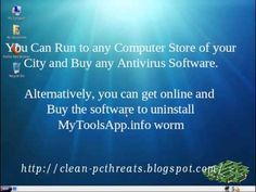 MyToolsApp.info is one a one among nasty browser hijacker that always redirect user to other malicious sites. It is advised to use automatic removal tool and thus protect your PC from this highly infectious computer threat.