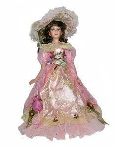 49 Best Victorian Dolls Images Victorian Dolls Dolls