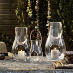 Lanterne design par ideecadeau.fr, le site des meilleures idées de cadeaux pour la saint Valentin #lanterne #bougie #diner #valentineday