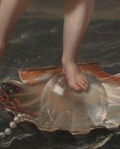 Allegory (detail), 1663 oil on canvas Karel Dujardin Renaissance Paintings, Renaissance Art, Aesthetic Painting, Aesthetic Art, Bel Art, Art Hoe, Old Paintings, Classical Art, Oeuvre D'art