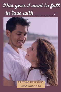 Who are you looking for? Your soulmate? Your twinflame? Self-improvement? A pet? We have been in business for over 25 years. Our psychics are the best in the industry and we offer a 5 minute guarantee. Just call us and see how we are different from other lines. We specialize in relationships and career! There are new client specials available too. 1-800-966-2294 Psychics, Psychic Readings, Self Improvement, Falling In Love, Relationships, Career, Sayings, Business, Quotes