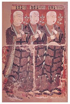 Uygurlar: Uygurlar'da Sanat Anlayışı