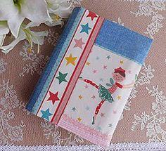 Papiernictvo - Baletka...obal na knihu - 6277851_
