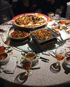Amazing day Gooooood night(3:10 a.m.) ___________________________________ #chinesefood#vlog#blog#food#like4like#follow4follow#comment4comment#violetta#singsong#sing#spicy#china#modelrest#party#nightclub#fourseasons#tryit#new#inspiration#night#gn#gm#tutorial#barbie#babydoll#dance#girls#models#champagne#mood