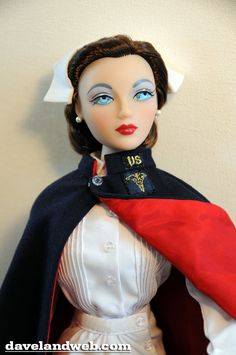 Gene Doll | Gene Dolls