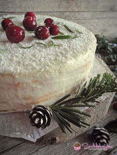 Camembert Cheese, Panna Cotta, Food And Drink, Gluten Free, Cookies, Baking, Cukor, Healthy, Ethnic Recipes