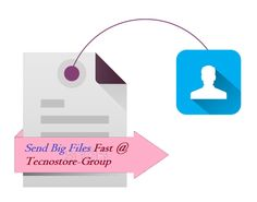 Tecnostore-Group integrates seamlessly with top File Transfer and secure File Transfer service agency in Switzerland. And it is very tightly related to Send Big File and Send Large File for making acquiring and enrypted files. For more information call at +41413121391 or mail us service@tecnostore-group.com G Group, Switzerland, Big, How To Make