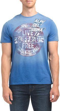 Nouveau Homme TJ Polo Shirt Top manches courtes qualité PIQUE Tee Plain T-Shirt