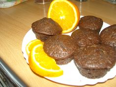 Sausage, Muffins, Recipies, Food And Drink, Cookies, Meat, Ethnic Recipes, Blog, Recipes