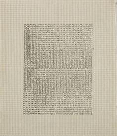 Kishio Suga 菅木志雄, 空端 Space in Edge, 1980, Tomio Koyama Gallery