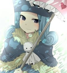 Shared by Scarlet♡. Find images and videos about anime, fairy tail and juvia on We Heart It - the app to get lost in what you love. Fairy Tail Gray, Fairy Tail Ships, Fairy Tail Juvia, Anime Fairy, Kuroko, Boruto, Vocaloid, Gray Fullbuster, Fairy Tail Fotos