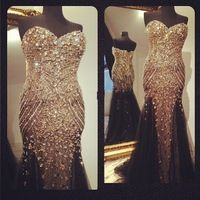 2017 Prom Dresses - Shop Cheap 2017 Prom Dresses from China 2017 Prom Dresses Suppliers at Feleri Dresses Store on Aliexpress.com - 2