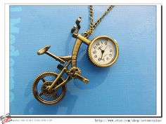 Fashion  Steampunk  Adjustable Vintage antique by sevenvsxiao, $7.50
