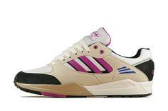Adidas Tech Super 2013. Hip Hop style with a skinny and white shirt. Like like