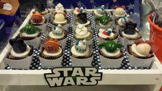 Boutique Festas: STAR WARS