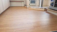 pvc vloer Hardwood Floors, Flooring, Tile Floor, Flats, Wood Floor Tiles, Wood Flooring, Tile Flooring, Floor