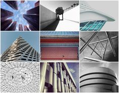 Gallery of 2016 Architecture iPhone Photography Awards Announced - 33