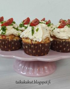Holidays And Events, Mini, Gluten Free, Desserts, Food, Glutenfree, Tailgate Desserts, Deserts, Essen